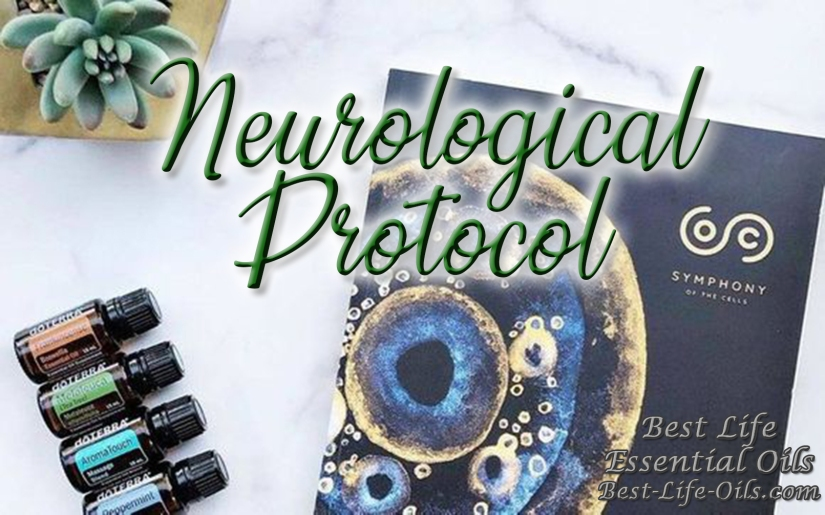 Neurological Symphony of the Cells Protocol