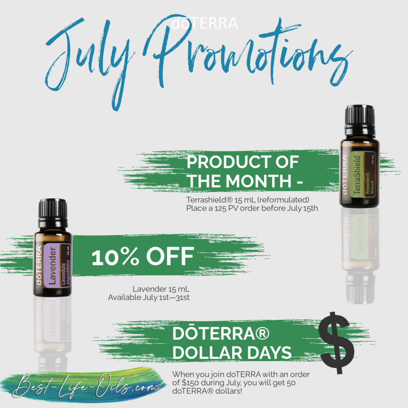 This image has an empty alt attribute; its file name is july-promos.png